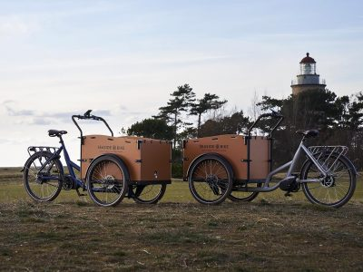 seasidebike-falsterbo-fyr_group SSB